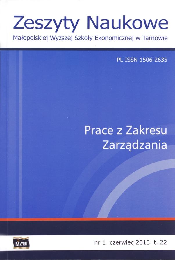Okładka tom 22