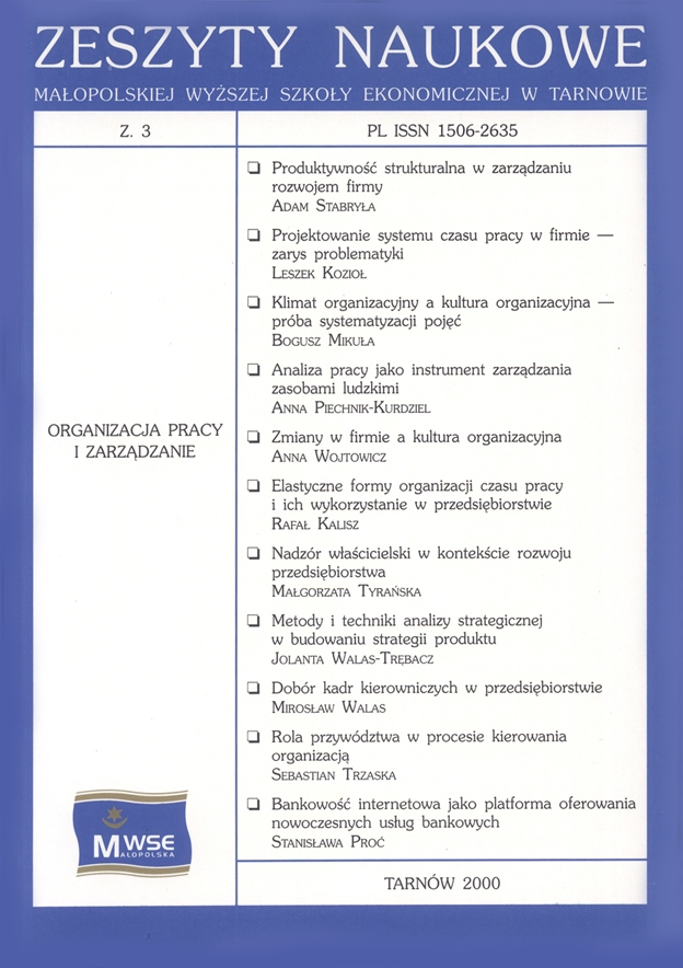 Okładka tom 3