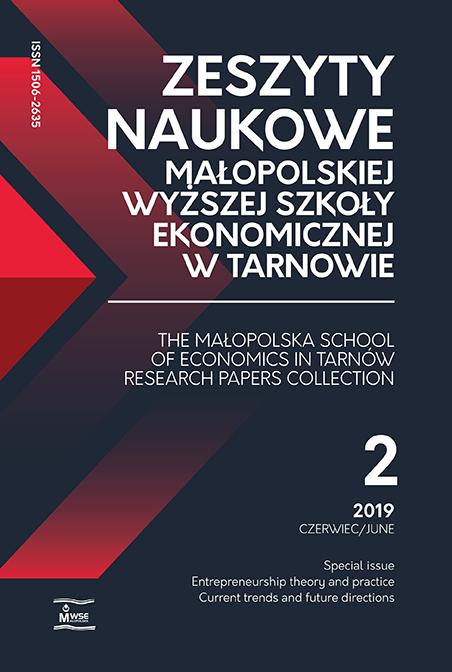 ZN MWSE 2-2019 okładka